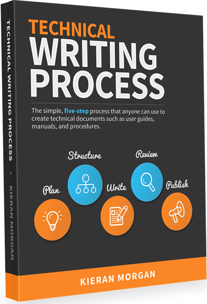 writing technical books Improving your technical writing skills version 41 writing my first book in 1989 an outstanding technical editor highlighted the many problems.